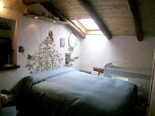 Bed breakfast liretta 380 5102568 montemale di cuneo valle grana - Corsi cucina cuneo ...