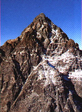 Crissolo Comune Piemonte Po Di Valle Cuneo Italia q5jA4RLc3S