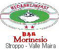 B&B Morinesio