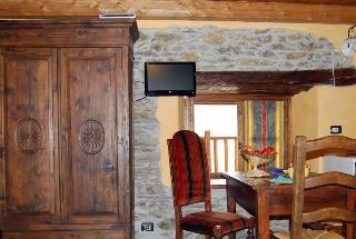 b b al brieis ristorante marmora val maira 347 2242137. Black Bedroom Furniture Sets. Home Design Ideas