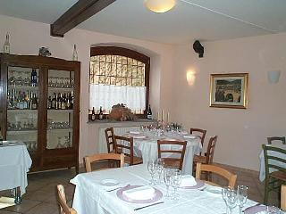 Val maira ristorazione ristoranrte rosso rubino dronero 0171 905678 - Cucina tipica piemontese ...