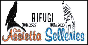 Assietta selleries