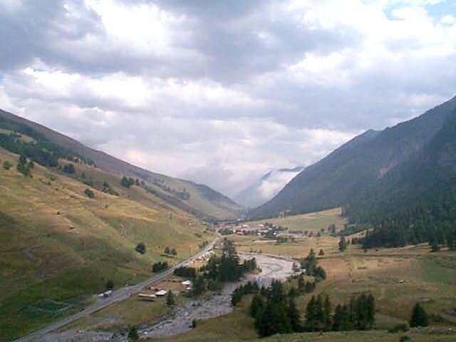 Valle varaita cuneo piemonte italia - Mobili valvaraita ...