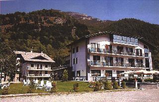 Hotel Val Varaita